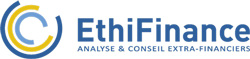 EthiFinance Analyse & Conseil Extra-Financiers